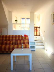 Ferienhaus an der Cote d'Azur, Дома для отпуска  Гримо - big - 5