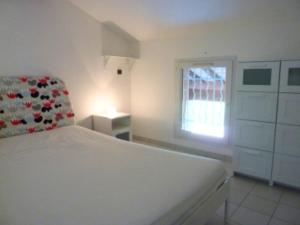 Ferienhaus an der Cote d'Azur, Дома для отпуска  Гримо - big - 2