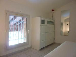 Ferienhaus an der Cote d'Azur, Дома для отпуска  Гримо - big - 3