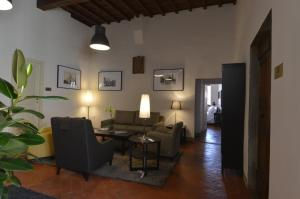 Toscanelli Residenza d'Epoca - AbcAlberghi.com