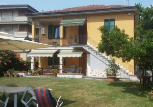 Casa Il Sogno - AbcAlberghi.com