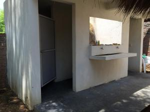 Mondala Hostal Carrizalillo, Hostels  Puerto Escondido - big - 33