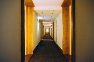 Hotel Vermont (14 of 44)
