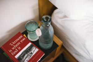 Hotel Vermont (19 of 44)