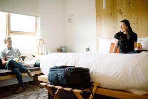 Hotel Vermont (8 of 44)