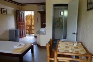 SLAM'S Garden Resort, Resorts  Malapascua Island - big - 40