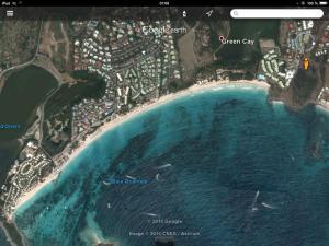 Studio 09 Sea View Orient Bay, Apartments  Orient Bay - big - 43