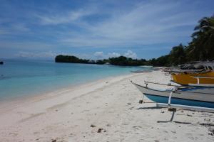 SLAM'S Garden Resort, Resorts  Malapascua Island - big - 62