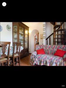 Casa Porticciolo - AbcAlberghi.com