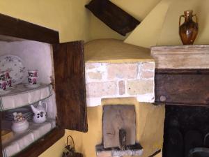 Casa Gavenniae - AbcAlberghi.com