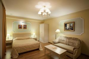 Hotel Nikolsky Posad - Severodvinsk