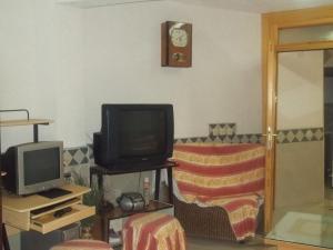 Apartman Amon, Охрид