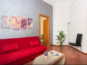 Apartment Siracusa Plus - AbcAlberghi.com