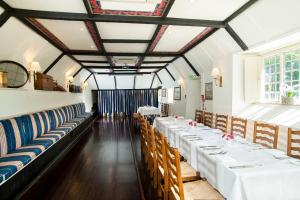 The Acorn Inn (14 of 49)