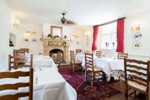 The Acorn Inn (15 of 49)
