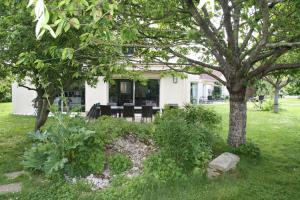 Location gîte, chambres d'hotes La Raimbaudière dans le département Essonne 91