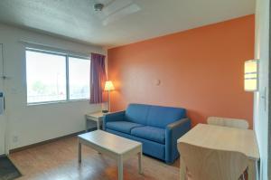 Motel 6 Casper, Hotely  Casper - big - 71