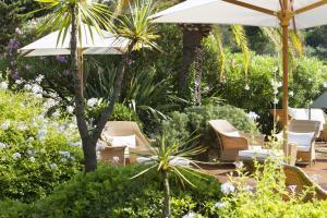 Hotel Royal-Riviera (40 of 55)