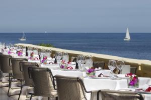 Hotel Royal-Riviera (31 of 55)