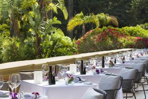Hotel Royal-Riviera (34 of 55)
