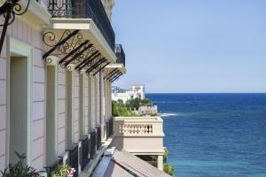 Hotel Royal-Riviera (27 of 55)