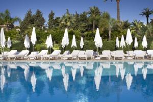 Hotel Royal-Riviera (30 of 55)