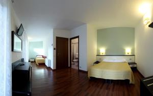 Lux Hotel Durante - AbcAlberghi.com