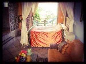 Gávea Tropical Boutique Hotel (9 of 44)