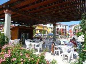 Villaggio Sant'Andrea