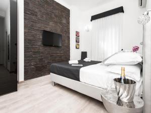 Black Rooms Colosseo - abcRoma.com