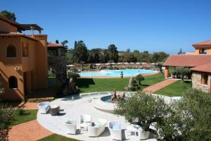 Hotel Marana - AbcAlberghi.com