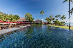 The Vijitt Resort Phuket - SHA Plus