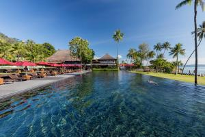 obrázek - The Vijitt Resort Phuket