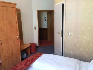 Hotel Barbara, Hotely  Freiburg im Breisgau - big - 3