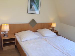 Hotel Schiller, Hotely  Freiburg im Breisgau - big - 55