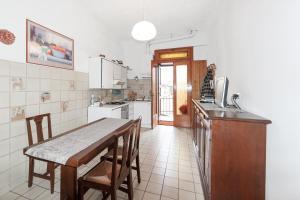 Apartment Loreto - AbcAlberghi.com