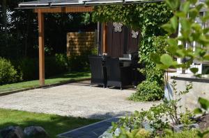 Ferienwohnung Eisblick - Apartment - Braunlage