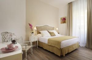 Vaticano Charming Rooms - abcRoma.com