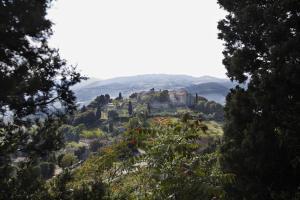 Il Ghiottone Umbro (25 of 31)