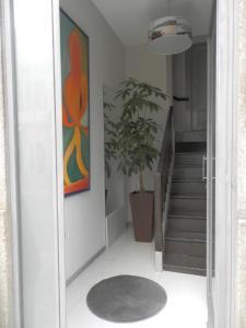 Guest House Antero de Quental