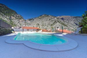 Residence La Piazzetta - AbcAlberghi.com