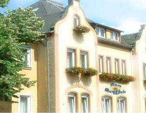 Haus-Rheinblick - Bad Breisig