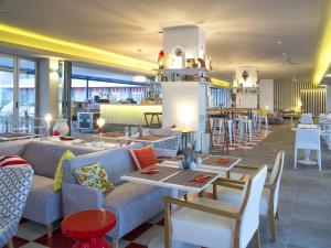 Pestana Alvor South Beach (23 of 57)