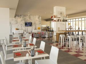 Pestana Alvor South Beach (26 of 57)