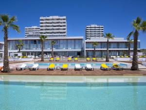 Pestana Alvor South Beach (20 of 57)