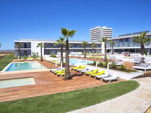 Pestana Alvor South Beach (29 of 57)