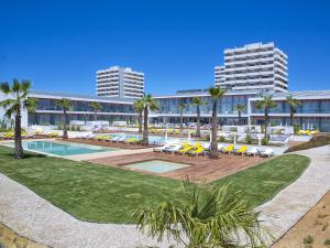 Pestana Alvor South Beach (15 of 57)