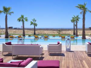 Pestana Alvor South Beach (34 of 57)