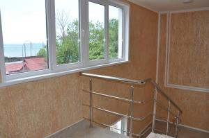Lilia Guest House, Penzióny  Lazarevskoje - big - 24