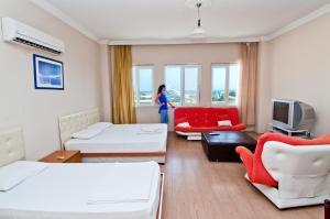 obrázek - Prestij Apart Hotel